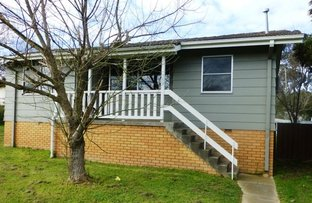 Picture of 583 Matra Place, Glenroy NSW 2640
