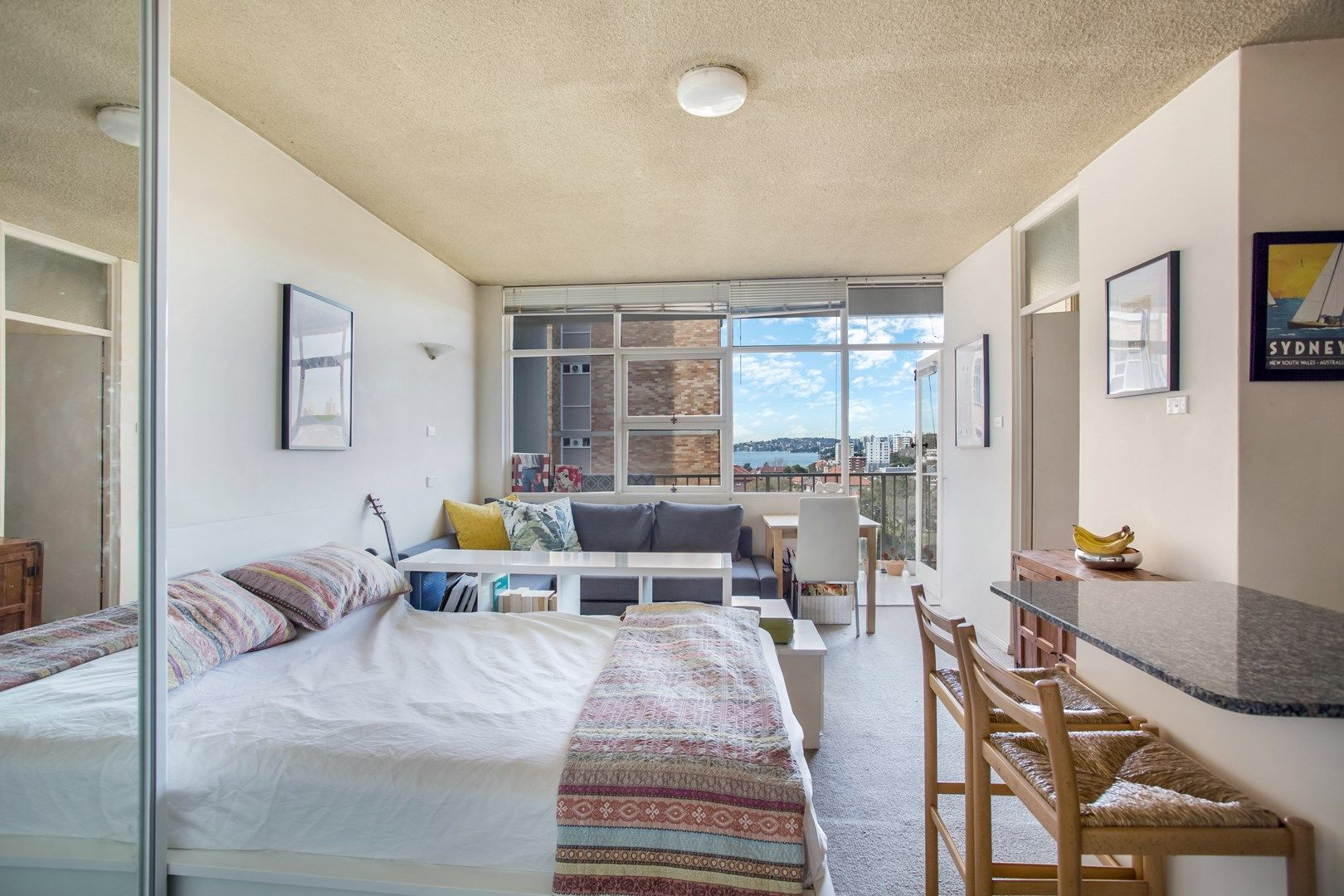 40/52 High Street, North Sydney NSW 2060, Image 0