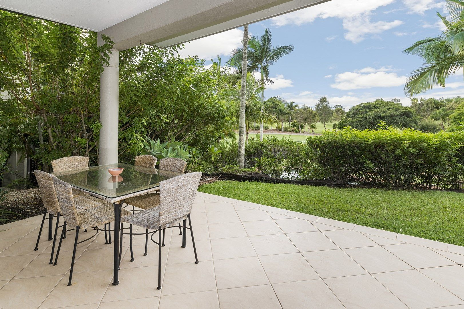 5035 St Andrews Terrace, Sanctuary Cove QLD 4212, Image 0