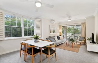Picture of 4/271 Sailors Bay Road, Northbridge NSW 2063