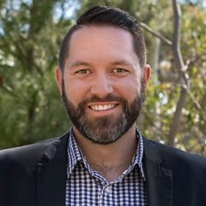 Scott Nowak, Selling Principal
