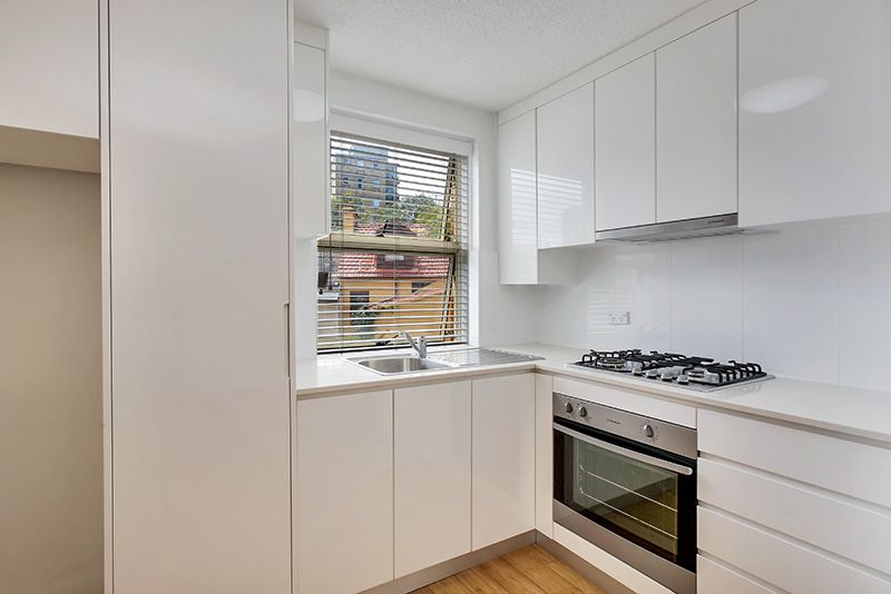 14/54A Hopewell Street, Paddington NSW 2021, Image 2