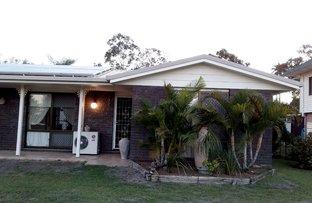 Picture of 4 Sam Weller Ave, Gayndah QLD 4625