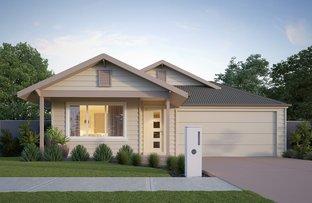 Lot 206 Norwood Avenue, Hamlyn Terrace NSW 2259