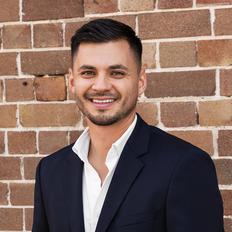 Nicholas Viewey, Principal & Licensed Real Estate Agent