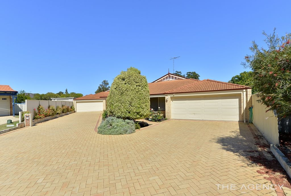 1/4 Medford Court, Meadow Springs WA 6210, Image 0