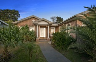 Picture of 25 Corey Avenue, Dromana VIC 3936