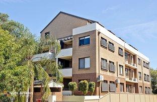 Picture of 15/1-5 Regentville Road, Jamisontown NSW 2750