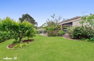 Picture of 11 Maple Court, Kilsyth VIC 3137