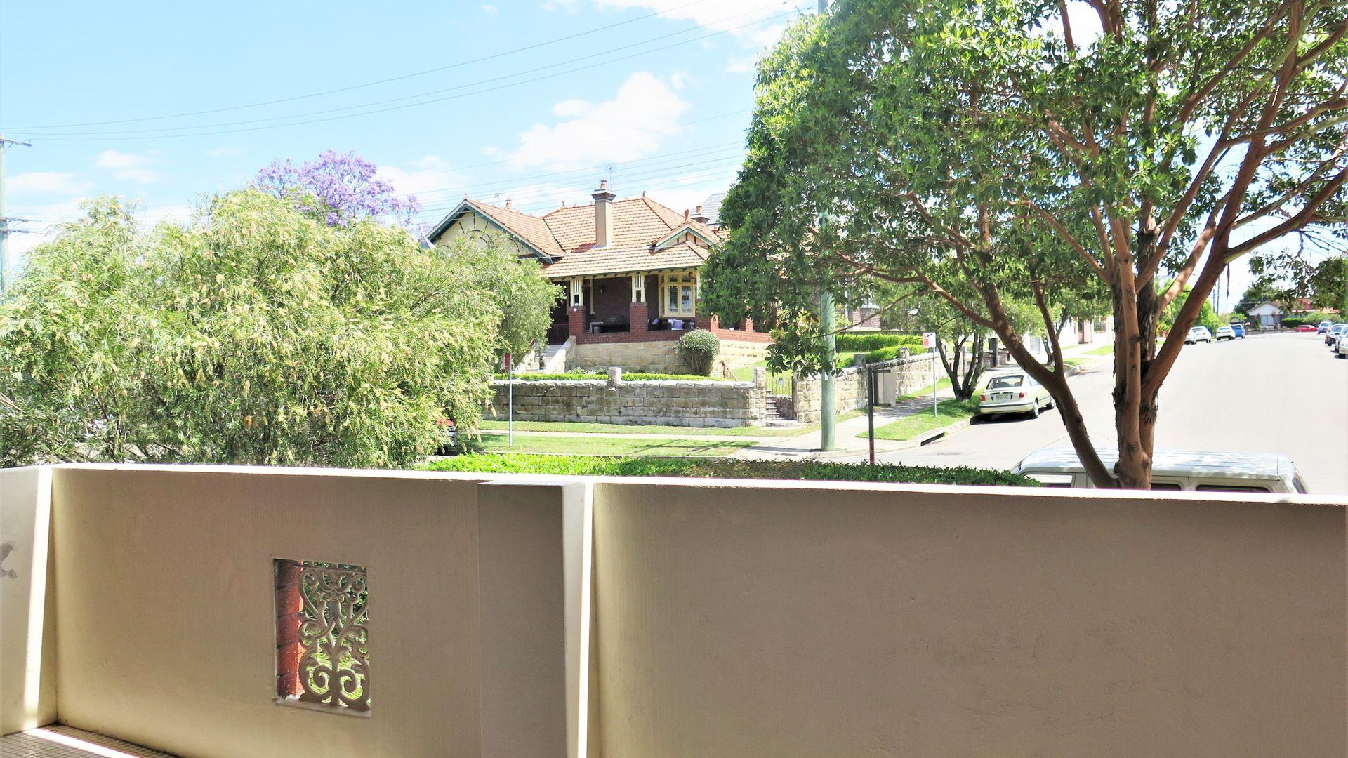2/30 Guinea street, Kogarah NSW 2217, Image 2