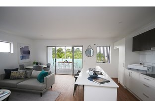Picture of 3/69 Cook Street, Oxley QLD 4075