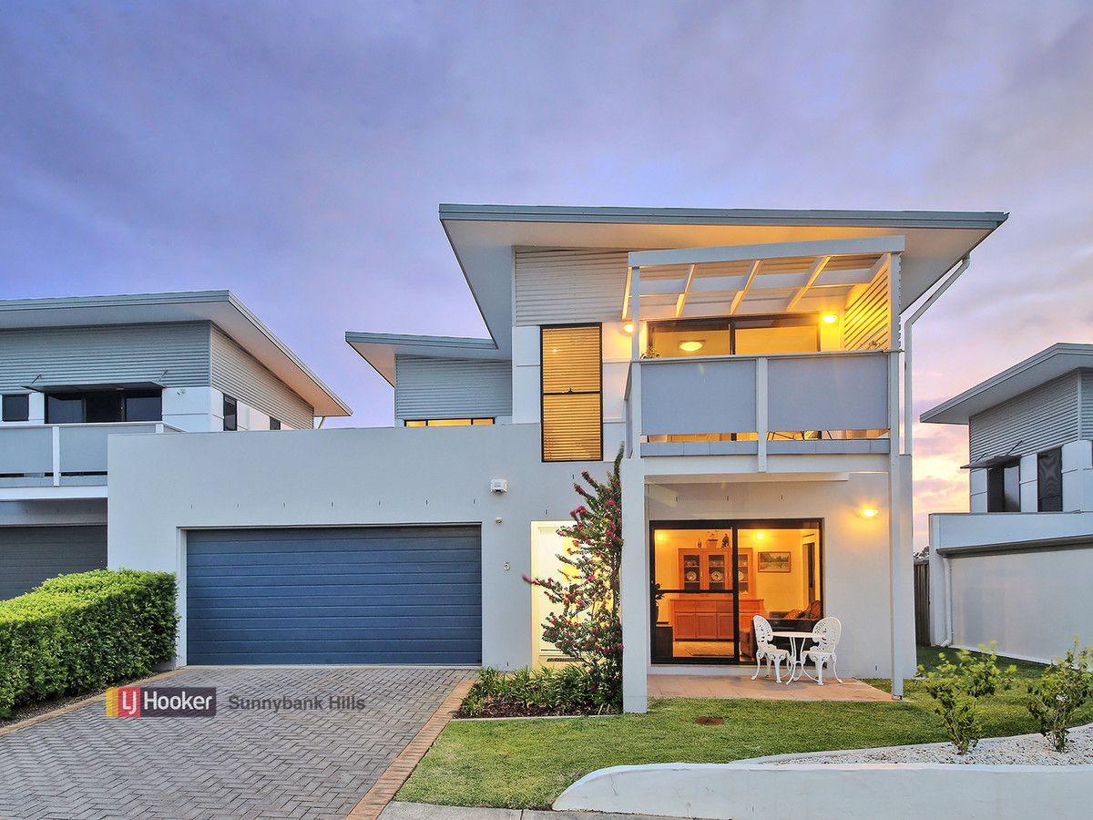 5 Mode Place, Eight Mile Plains QLD 4113, Image 0