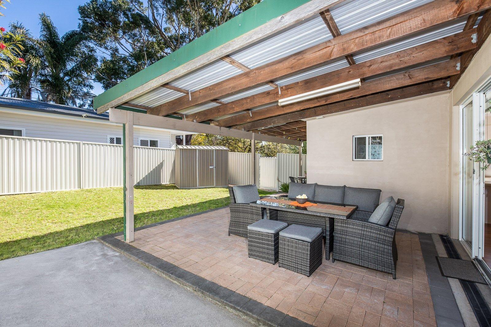 3 San Remo Avenue, Gymea NSW 2227, Image 2