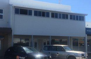 Picture of 33a Herbert Street (Shop), Bowen QLD 4805