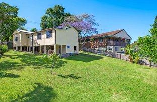 93 Lake Road, Port Macquarie NSW 2444