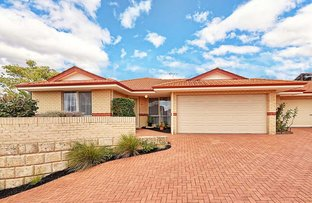 Picture of 3/1 Azolla Court, Coogee WA 6166