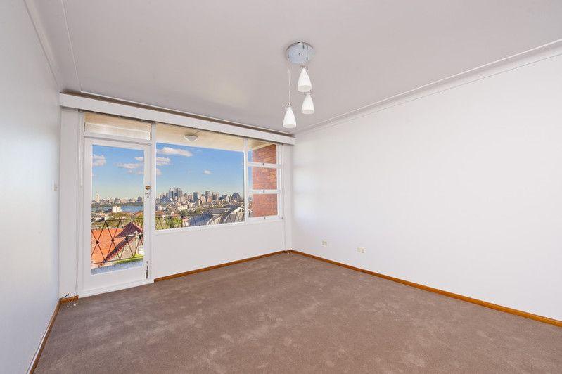 8/44 Bennett Street, Cremorne NSW 2090, Image 2