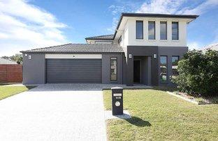 64 Sandheath place, Ningi QLD 4511