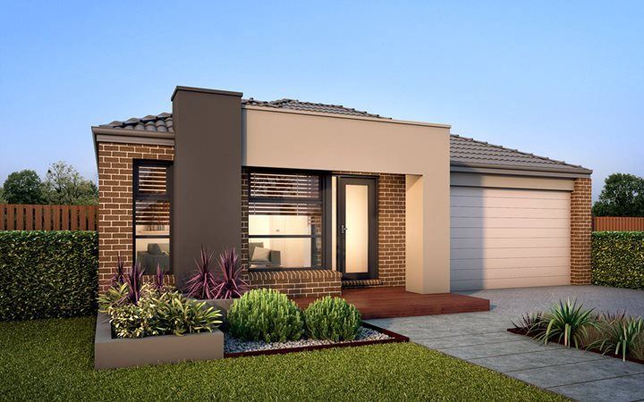 Lot 375 Camarillo Street, The Vines WA 6069, Image 0