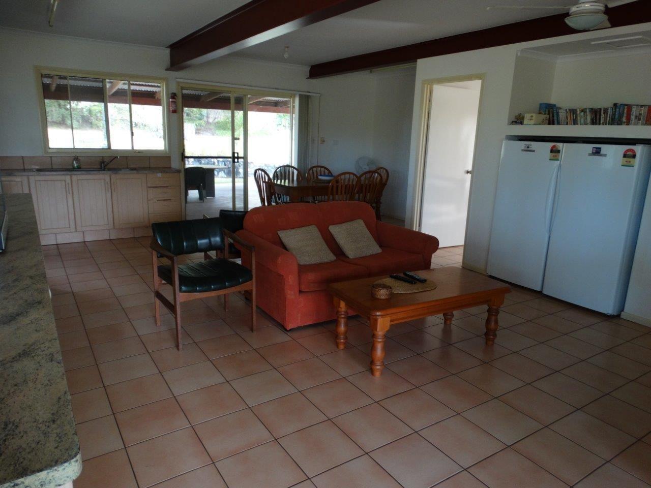 156 Coast Road, Baffle Creek QLD 4674, Image 2