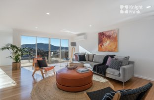 Picture of 7 Beakley Drive, Glenorchy TAS 7010