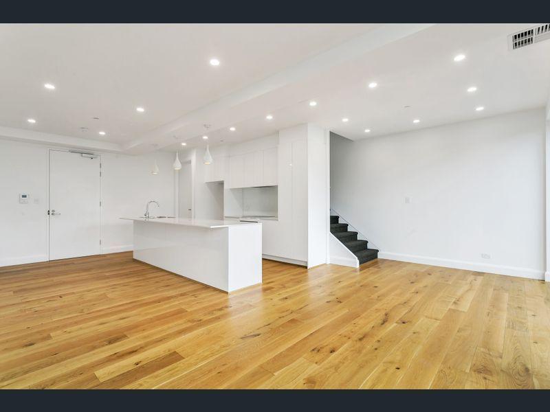 303/267 Hutt Street, Adelaide SA 5000, Image 1