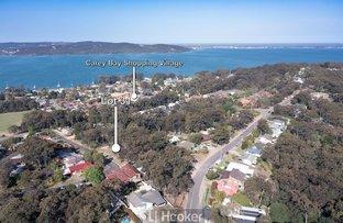 Picture of 31 Jabiru Street, Carey Bay NSW 2283