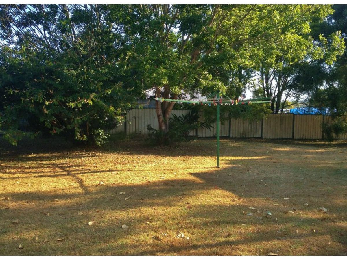 14 Hayes Street, Raceview QLD 4305, Image 1