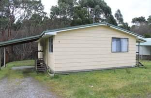 Picture of 9 Featherstone Street, Strahan TAS 7468