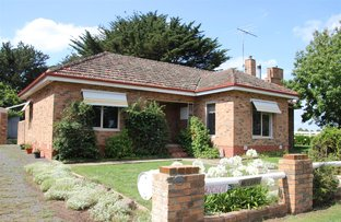 Picture of 670 Old Melbourne Road, Ballan VIC 3342