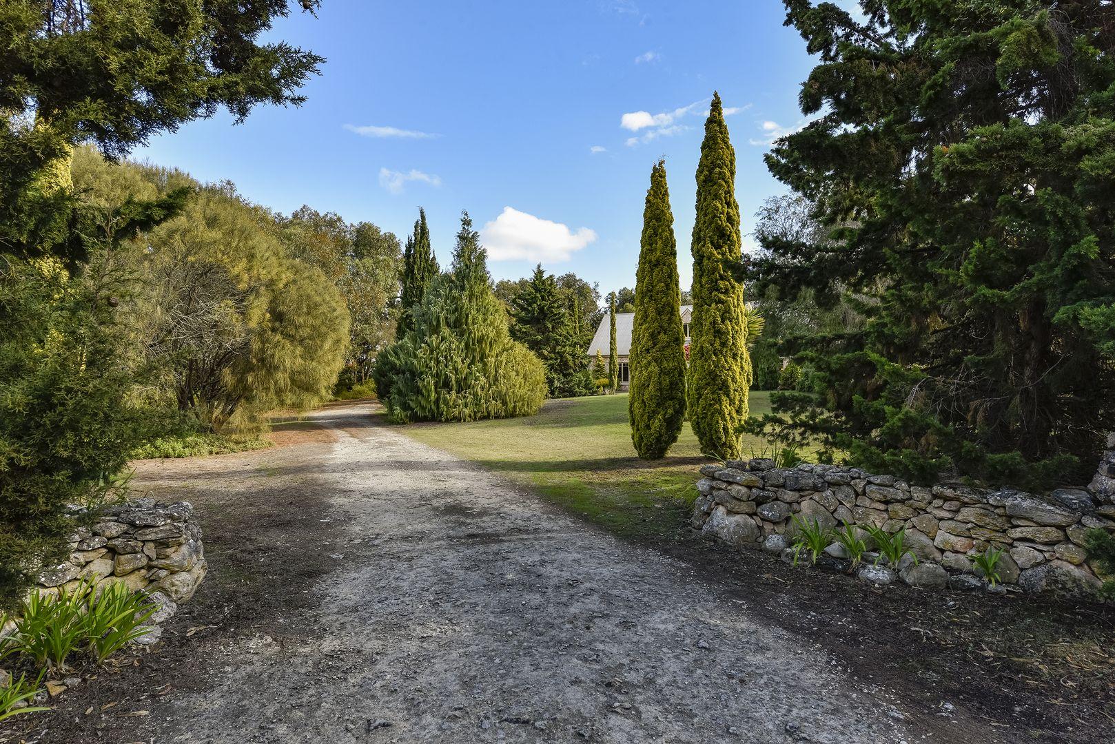 94 Golflinks Road, Kingston Se SA 5275, Image 1