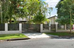 Picture of 48 Mandalay Street, Fig Tree Pocket QLD 4069