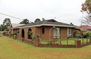 Picture of 45 Maher Street, Tatura VIC 3616