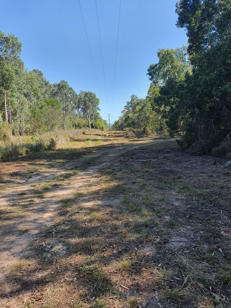 23 Riley Road, Cape Cleveland QLD 4810, Image 1