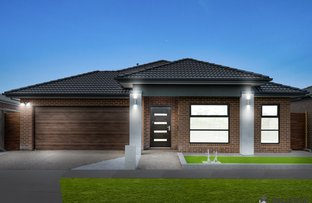 Picture of 9 Stream Road, Wyndham Vale VIC 3024