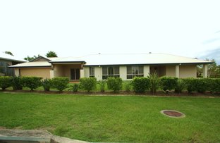 Picture of 28 Zeus Circuit, Coomera Waters QLD 4209