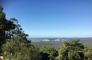 663H Little Forest Road, Little Forest NSW 2538