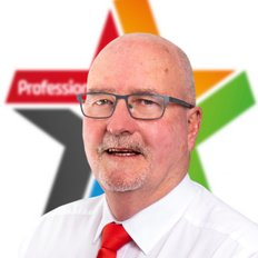 Daryl Gould, Sales representative