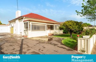Picture of 713 Marion Road, Ascot Park SA 5043
