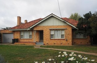 Picture of 6 Dimboola Road, Nhill VIC 3418