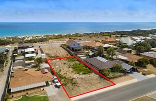 Picture of 14 Seacrest Street, Tarcoola Beach WA 6530