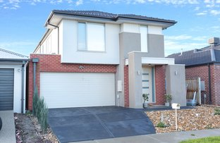 Picture of 8 Oberon Street, Point Cook VIC 3030