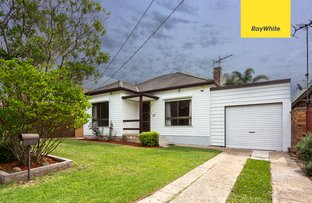 Picture of 15 Mazarin Street, Riverwood NSW 2210