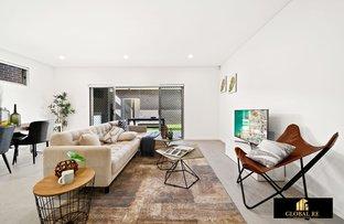 Picture of 42A Harrington St, Cabramatta West NSW 2166