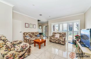 Picture of 10/1 Jack Ryan Street, Forde ACT 2914