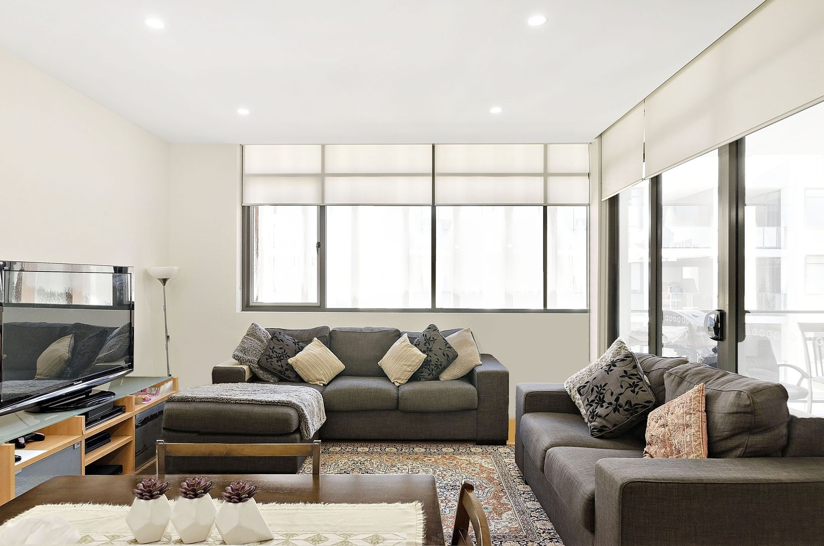 505/9 Waterview Drive, Lane Cove NSW 2066, Image 1
