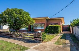 Picture of 20 Garnet Avenue, Wangaratta VIC 3677