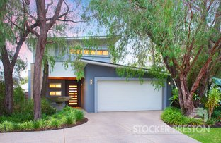Picture of 3 Peppermint Drive, Dunsborough WA 6281