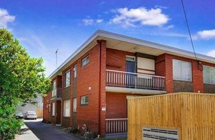 Picture of 1/156 Station Street, Fairfield VIC 3078