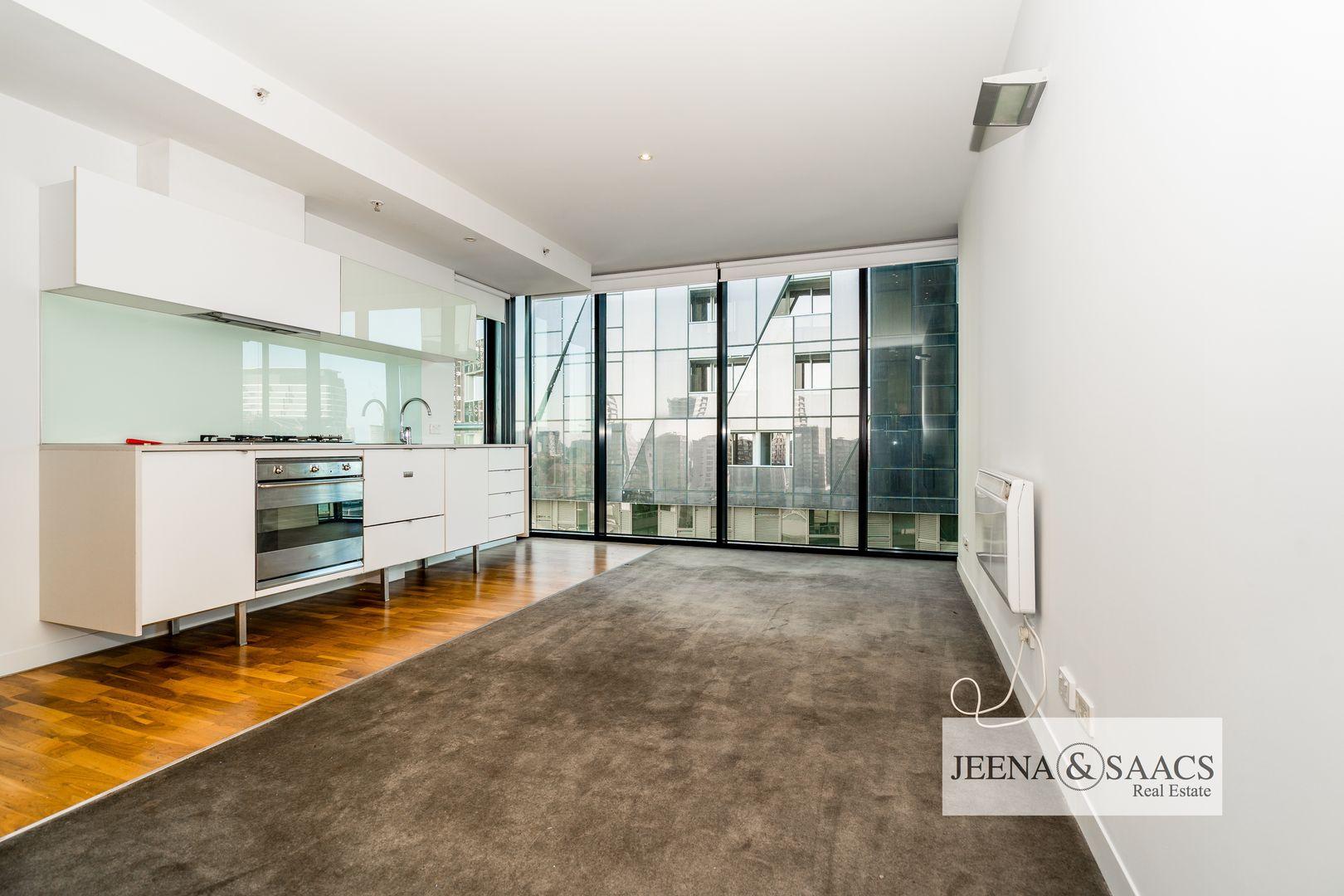 1507/280 Spencer Street, Melbourne VIC 3000, Image 0